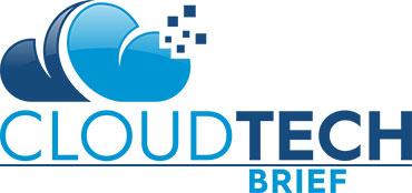 Cloud Tech Brief