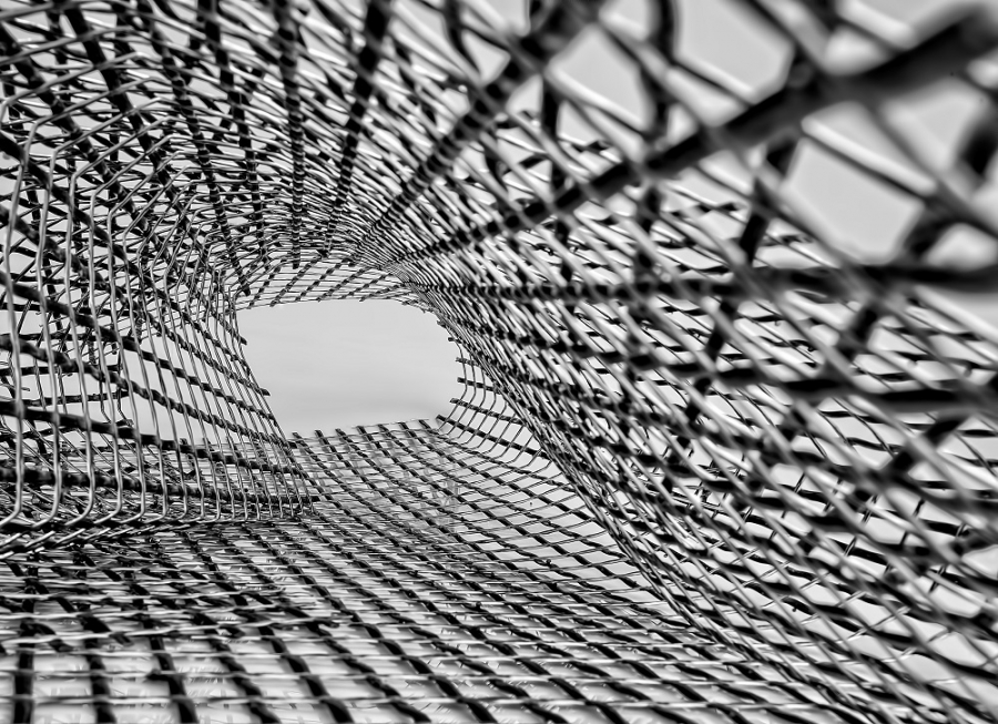 The Impact of Cloud Storage on Data Center Construction